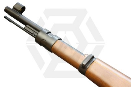 G&G CO2/GAS G980 Kar98K