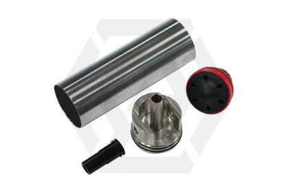 Guarder Bore Up Cylinder Set for AK