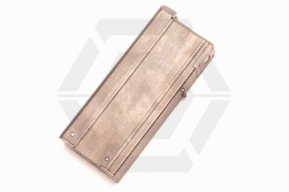 Marushin GAS Mag for M1 Carbine Maxi 8mm