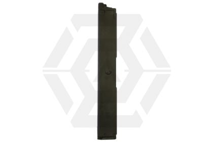 KSC GBB Mag for Ingram M11A1 47rds
