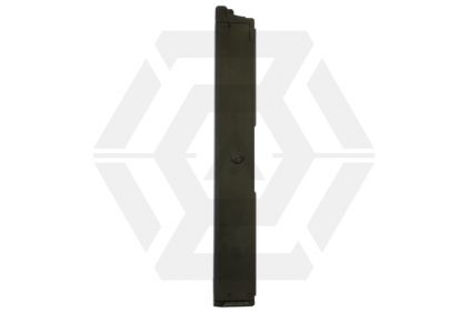 KSC GBB Mag for Ingram M11A1 47rds (System 7)