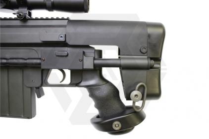 Ares SSR Cheytac M200 (Black)
