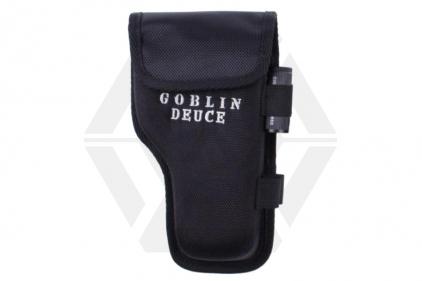 Goblin Deuce (Wood)