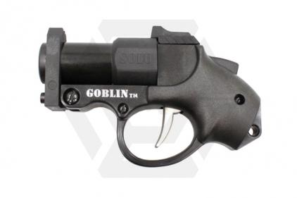 Goblin Solo (Black)