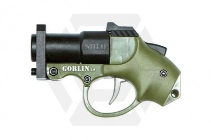 Goblin Solo (Olive)