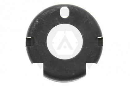G&P Steel Handguard Cap for M4