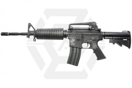 G&P AEG M4A1 Carbine