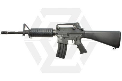G&P AEG M4A1 Rifle