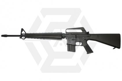 G&P AEG M16VN