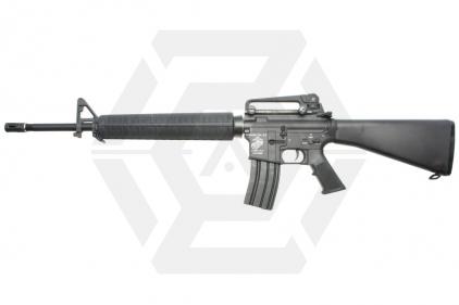G&P AEG M16A3
