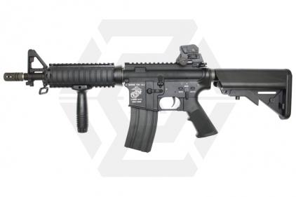 G&P AEG M4 CQB