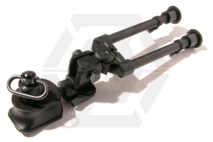 G&P Multi Purpose Tactical Bipod