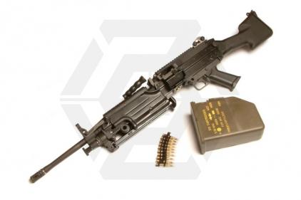 G&P AEG M249 Marine
