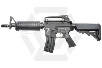 G&P AEG M4 EOD