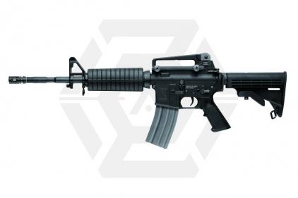 G&G GBB TR16 Carbine