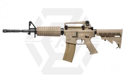 G&G GBB TR16 Carbine DST (Tan)