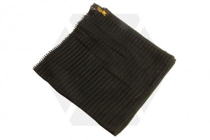 G-Tac Scrim Net (Black)