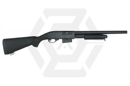 S&T SSG M870 Long
