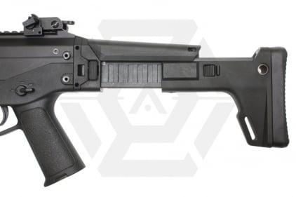 A&K AEG Masada ACR (Black)