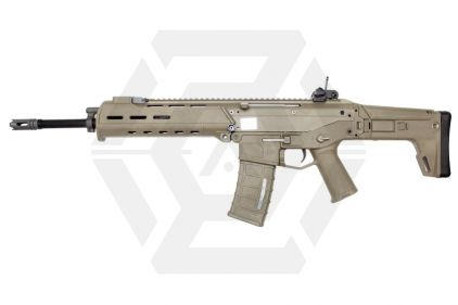 A&K AEG Masada ACR (Dark Earth)