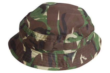 British Style Special Forces Bush Hat (DPM) - Size 59cm