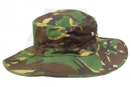 "British Style Jungle ""Digger Hat"" (DPM) - Size 59cm"
