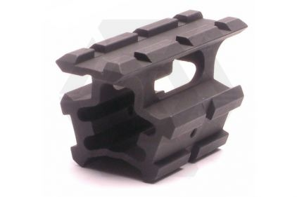 HurricanE 20mm RIS Mount for AK Series