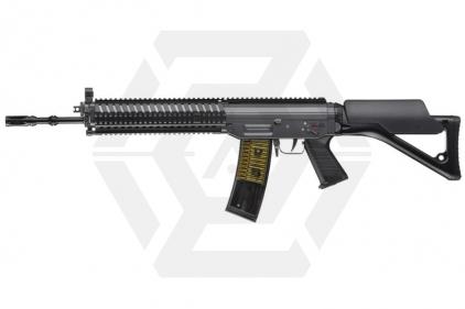 ICS AEG SG551 LB MRS