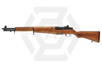 ICS AEG M1 Garand