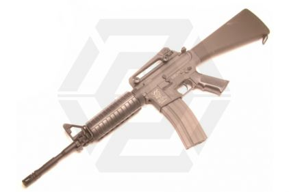 ICS AEG M4A1 Rifle