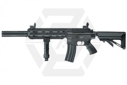 ICS AEG CXP16-L