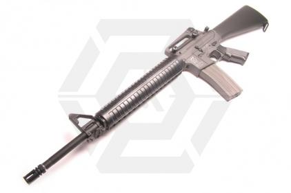 ICS AEG M16A3
