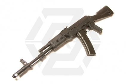 ICS AEG AK74
