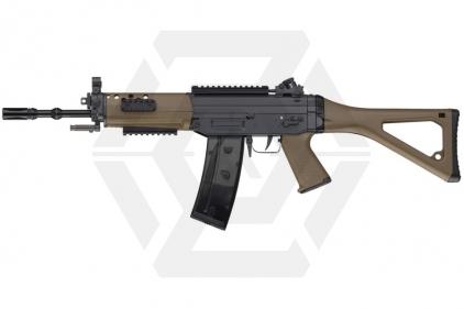 ICS AEG SG552 LB