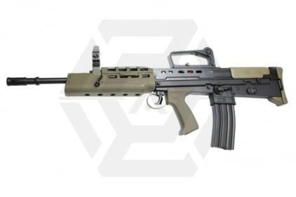 ICS AEG L85A2