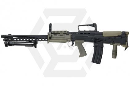 ICS AEG L86A2
