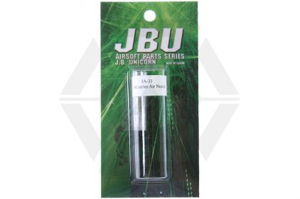 JBU Air Nozzle for Marui Type AK