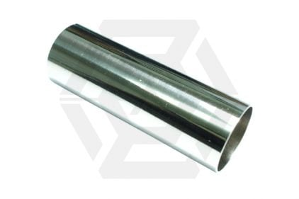 JBU M14 Full Capacity Cylinder © Copyright Zero One Airsoft