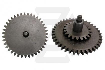 JBU Spur Gear
