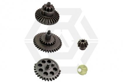 JBU Gear Set