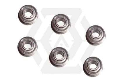 JBU Ball Race Bearings 7mm