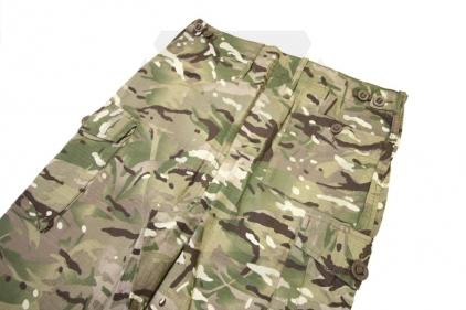 Weekend Warrior Uniform Set (MultiCam) - Size Extra Large