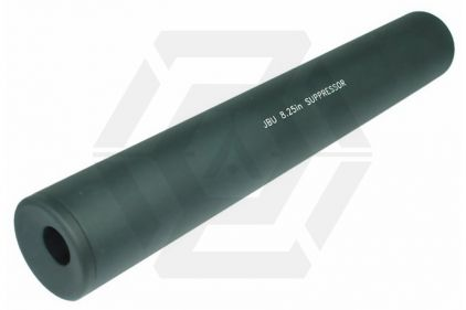 JBU Suppressor 210mm