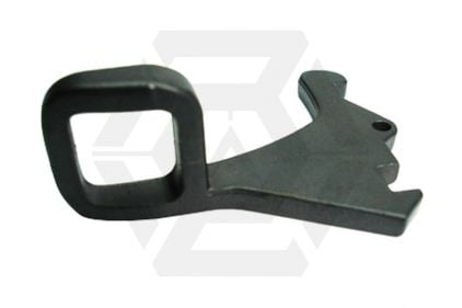 JBU Tactical Latch for M4 Charging Handle
