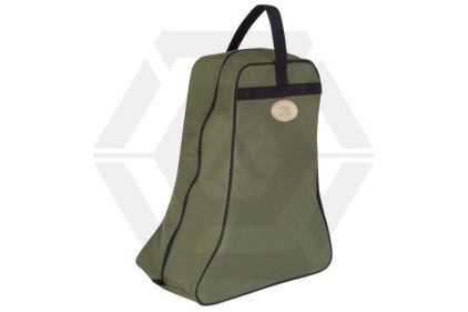 Jack Pyke Boot Bag (Olive)