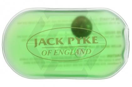 Jack Pyke Reusuable Gel Handwarmer Set of 2
