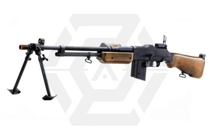 Echo1 AEG M1918 BAR