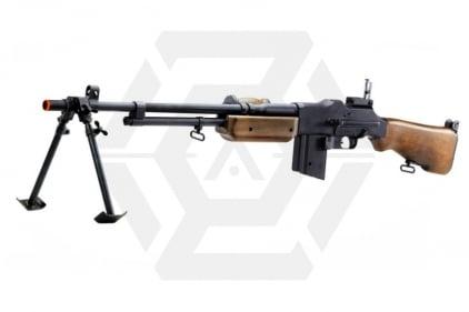 Echo1 AEG M1918 BAR