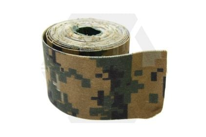 King Arms Cotton Tape (Marpat)