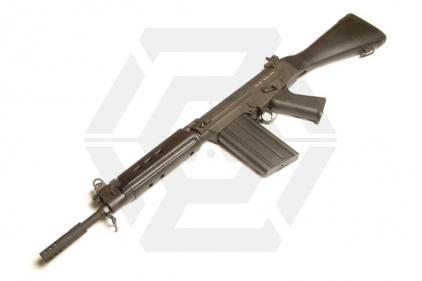 King Arms AEG FAL Tactical Carbine